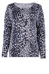 Gerry Weber Edition Pullover 170502-44700