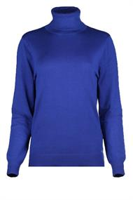 Gerry Weber Edition Pullover 170521-44702
