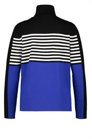 Gerry Weber Edition Pullover 170566-44721