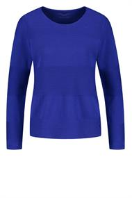 Gerry Weber Edition Pullover 170573-44700