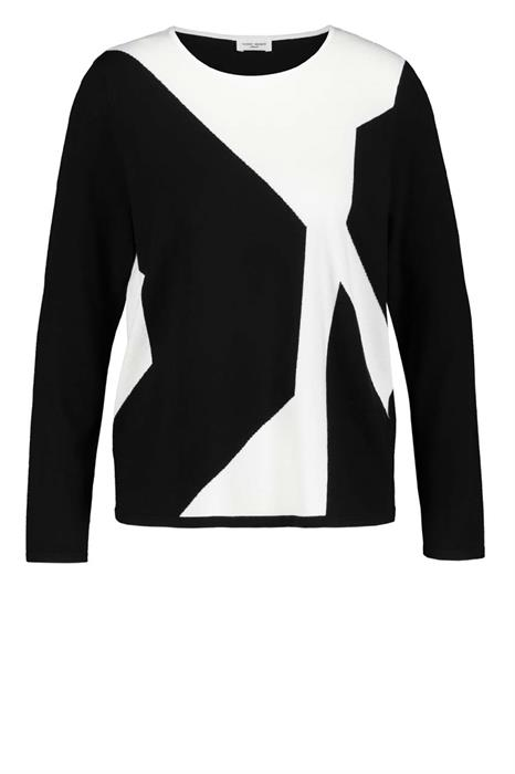 Gerry Weber Edition Pullover 170582-44735