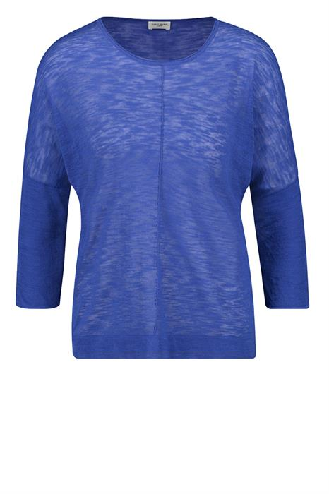 Gerry Weber Edition Pullover 270591-44739