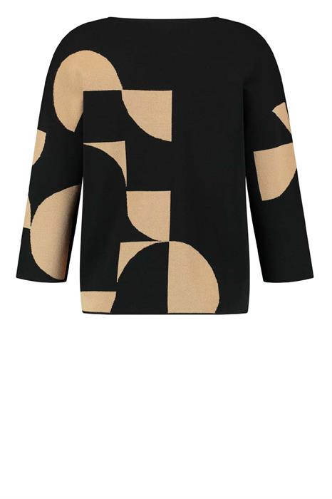 Gerry Weber Edition Pullover 370519-44714