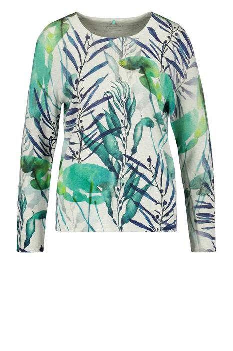 Gerry Weber Edition Pullover 470542-44744