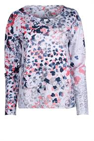 Gerry Weber Edition Pullover 670187-44107