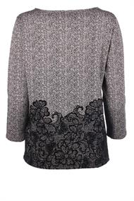 Gerry Weber Edition Pullover 770101-44076