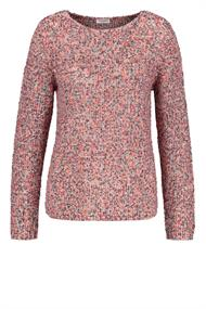 Gerry Weber Edition Pullover 770500-44703