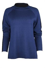 Gerry Weber Edition Pullover 770620-44721