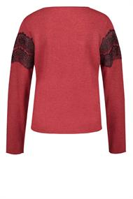 Gerry Weber Edition Pullover 770625-44737