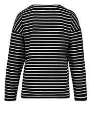 Gerry Weber Edition Pullover 870055-44030