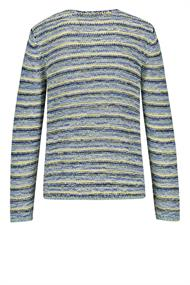 Gerry Weber Edition Pullover 870520-44704