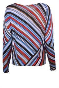 Gerry Weber Edition Pullover 870617-44725