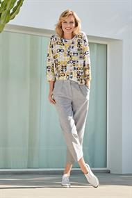 Gerry Weber Edition Pullover 870663-44741
