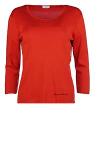 Gerry Weber Edition Pullover 870673-44726