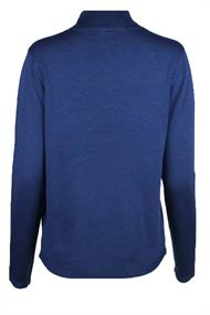 Gerry Weber Edition Pullover 97453-44702