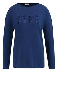 Gerry Weber Edition Pullover 97455-44732