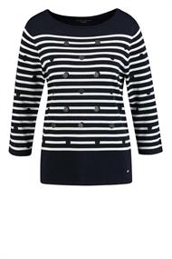 Gerry Weber Edition Pullover 97477-44702