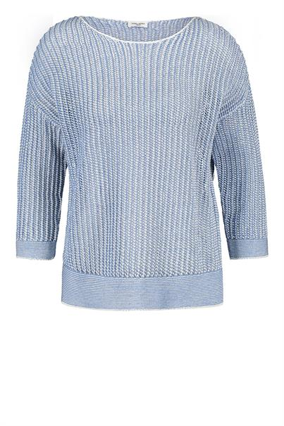 Gerry Weber Edition Pullover 97583-44723