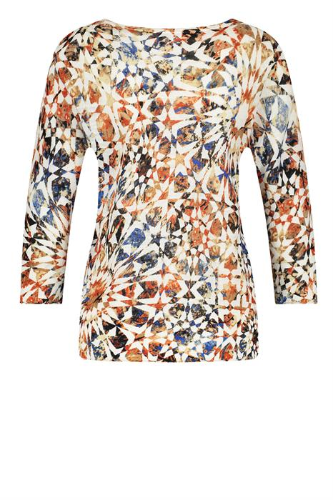 Gerry Weber Edition Pullovers 470568-44726