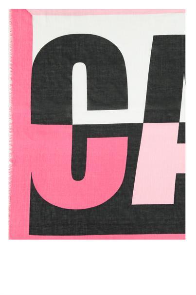 Gerry Weber Edition Shawl 400000-72200