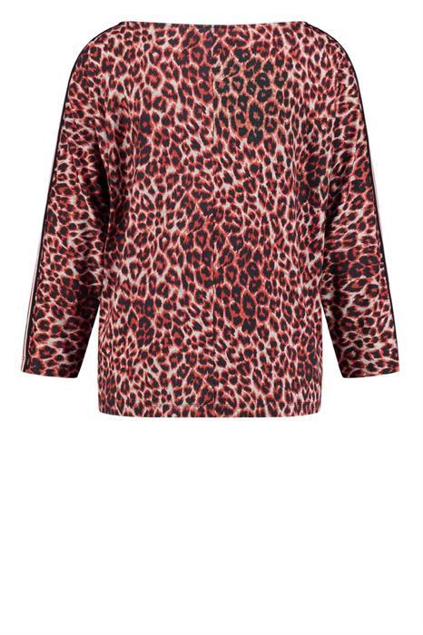 Gerry Weber Edition Shirt 170029-44015