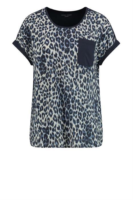 Gerry Weber Edition Shirt 170030-44023