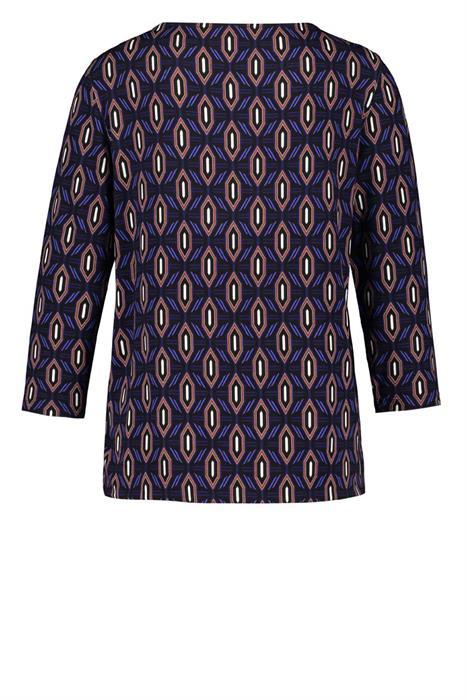 Gerry Weber Edition Shirt 170154-44115