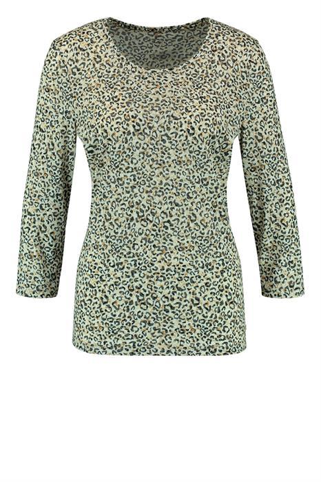 Gerry Weber Edition Shirt 370115-44123