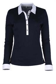 Gerry Weber Edition Shirt 570186-44002