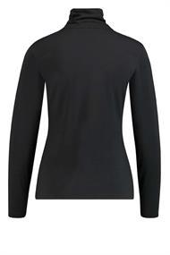 Gerry Weber Edition Shirt 770074-44008
