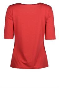 Gerry Weber Edition Shirt 770150-44008