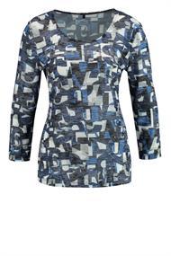 Gerry Weber Edition Shirt 770233-44071