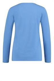 Gerry Weber Edition Shirt 870088-44022