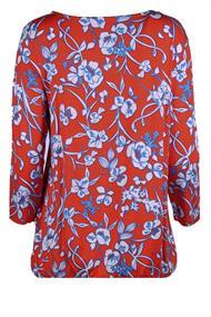 Gerry Weber Edition Shirt 870134-44065