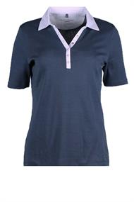 Gerry Weber Edition Shirt 870146-44081