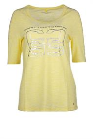 Gerry Weber Edition Shirt 870187-44101