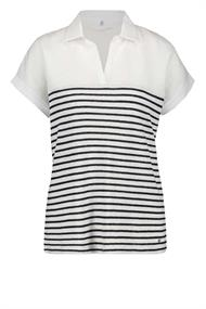 Gerry Weber Edition Shirt 870193-44106