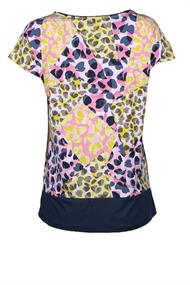 Gerry Weber Edition Shirt 870281-44129