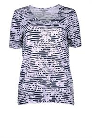 Gerry Weber Edition Shirt 870308-44010