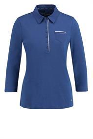 Gerry Weber Edition Shirt 97448-44002