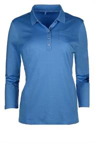 Gerry Weber Edition Shirt 97471-44001