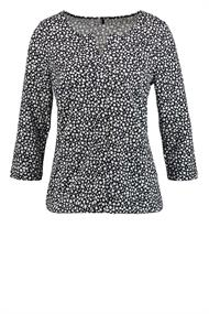 Gerry Weber Edition Shirt 97473-44003