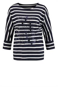 Gerry Weber Edition Shirt 97474-44004