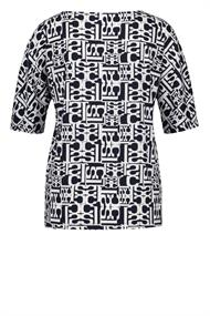 Gerry Weber Edition Shirt 97487-44112