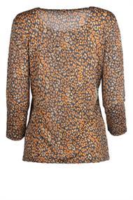 Gerry Weber Edition Shirt 97508-44004