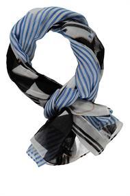 Gerry Weber Edition Sjaal 600009-72209