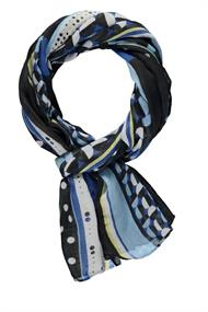 Gerry Weber Edition Sjaal 800008-72206