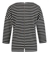 Gerry Weber Edition Sweatshirt 770071-44041