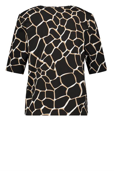 Gerry Weber Edition T-shirt 270066-44019