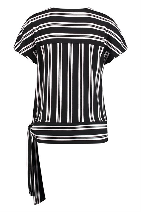 Gerry Weber Edition T-shirt 270080-44044